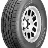 Anvelopa Vara General Tire Grabber Hts60 255/70R16 111S MS - Anvelope vara