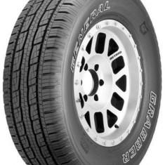 Anvelopa Vara General Tire Grabber Hts60 255/70R16 111S MS - Anvelope vara