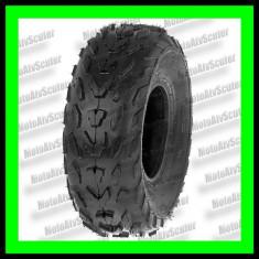 CAUCIUC ATV 22x7-10 ATV ANVELOPA 22x7x10 22x7 R10 - Anvelope ATV