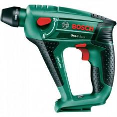 Rotopercutor Bosch Uneo Maxx 12 Li 2 x 2.5Ah 18V