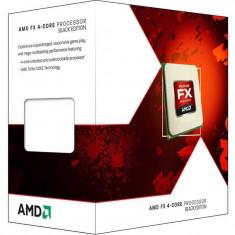 Procesor AMD FX X6-6350 3.9GHz Socket AM3+ BOX - Procesor PC