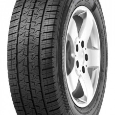Anvelopa All Season Continental Vancontact 4season 235/65R16C 121/119R 10PR MS - Anvelope All Season