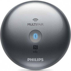Adaptor Bluetooth Philips AEA2700/12 Gri