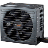 Sursa Be quiet! Straight Power 10 CM 600W Modulara, 600 Watt, Be quiet!