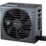 Sursa Be quiet! Straight Power 10 CM 600W Modulara - Sursa PC, 600 Watt