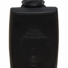 Boxa 100V Blue Tech PRO-4D