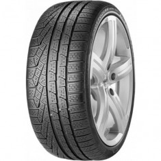 Anvelopa iarna Pirelli Winter Sottozero 2 W240 245/40 R20 99V XL PJ MS