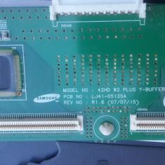 Buffer Samsung PS-42Q97HD PS42Q96HD PS42Q97HD lj41-05135a