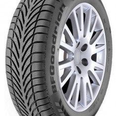 Anvelopa iarna BF Goodrich G-force Winter Go 175/65R14 82T - Anvelope iarna