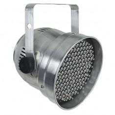 Proiector LED Par 56 Short Eco Showtec 42418 - Lumini club
