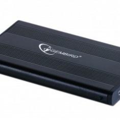 HDD extern Seagate 500 GB 2.5