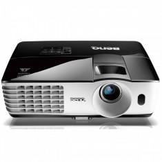 Videoproiector BenQ MW663 DLP WXGA Negru Resigilat