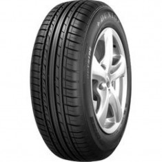 Anvelopa Vara Dunlop Sp Fastresponse 205/55R17 95V - Anvelope vara