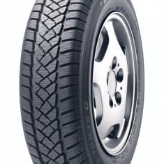 Anvelopa Iarna Dunlop Sp Lt60 225/70R15C 115/112R 8PR MS 3PMSF - Anvelope iarna Dunlop, R