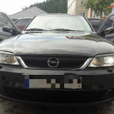 Opel Vectra B, An Fabricatie: 2001, Benzina, 217000 km, 1598 cmc