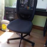 Scaun rotativ birou - Scaun birou
