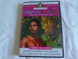 Children's classics - 2 dvd, Altele