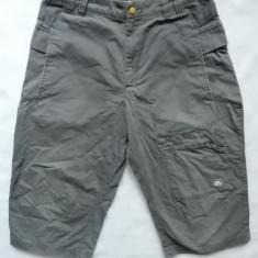 Pantaloni ¾ Nike ACG (All Conditions Gear); marime S, vezi dimensiuni;impecabili - Bermude barbati, Marime: S, Culoare: Din imagine