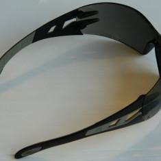 Ochelari de soare biciclisti/ schiori, Unisex