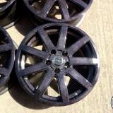 JANTE DEZENT 17 5X112 VW AUDI SKODA SEAT
