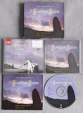 Paul McCartney - Paul McCartney's Standing Stone (London Symphony Orchestra) CD, emi records