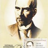George Coşbuc- scriitori români
