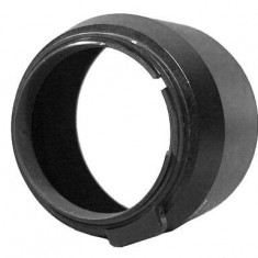 Parasolar Nikon HS-14 de tip snap-on 52mm pentru 105mm f/2.8D