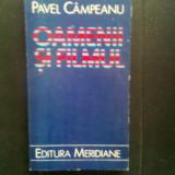 Oamenii si filmul - O privire sociologica asupra spectatorului de film (1985) - Carte Cinematografie