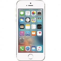 Smartphone Apple iPhone SE 32GB 4G White