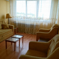Apartament 2 camere Drumul taberei - Apartament de vanzare, 50 mp, Numar camere: 2, An constructie: 1976, Etajul 10