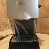 Espressor (expressor) Gaggia Viva