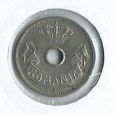 192- 5 Bani 1906 - Moneda Romania