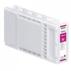 Consumabil Epson T693300 - Riboane imprimanta