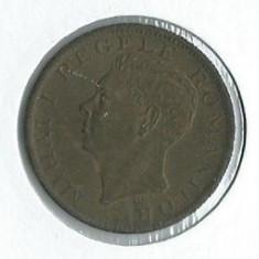191- 500 Lei 1945 - Moneda Romania