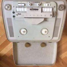 Magnetofon Grundig Grunding TK 46