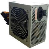 Sursa Floston FL500-12 500W - Sursa PC, 500 Watt