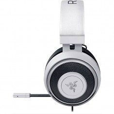 Casti Razer Gaming Pro V2 White Oval