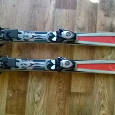 Schiuri Dynastar Speed Team SF - Set ski