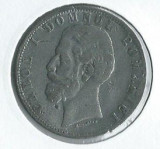 177- Fals Epoca 5 Lei 1881