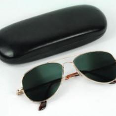 Ochelari cu Oglinda de Spionaj, Unisex