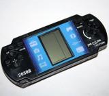Micro Tetris Pop Station 9999 IN 1