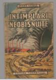 (C7585) INTAMPLARI NEOBISNUITE - JULES VERNE