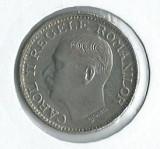 178- 100 Lei 1936