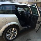 Opel Vauxhall Vectra, An Fabricatie: 2005, Motorina/Diesel, 150000 km, 3000 cmc
