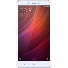 Smartphone Xiaomi Redmi Note 4 64GB 4GB RAM Dual Sim 4G Gold - Telefon Xiaomi