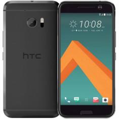 Smartphone HTC 10 32GB Grey - Telefon HTC, Neblocat