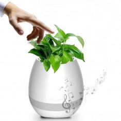 Ghiveci de plante Waterproof Indoor Bluetooth Music Speakers - Goji