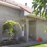 Vila D+P+1+M imensa cu supratata utila de 411mp - Casa de vanzare, Numar camere: 8, Suprafata teren: 777