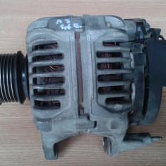 Alternator audi a3 1, 6 benzina - Alternator auto Bosch