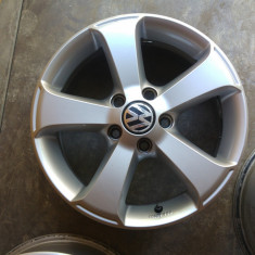 Jante originale VW Sima 16